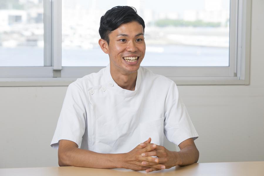 柿田 正男